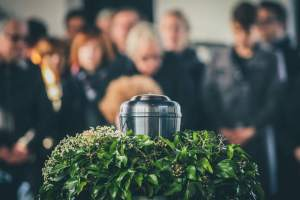 urn-other-funeral-arrangement-cremation-pointe-west-edmonton