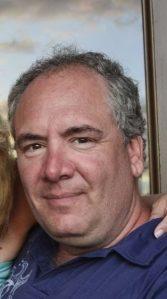 Brian Farrugia (cropped 2)