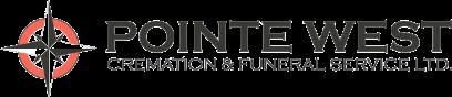 Pointe West Cremation & Funeral Service Ltd.