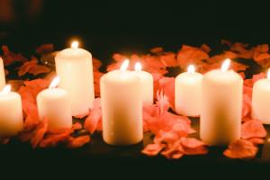 simple-cremation-pointe-west-funeral-home-edmonton