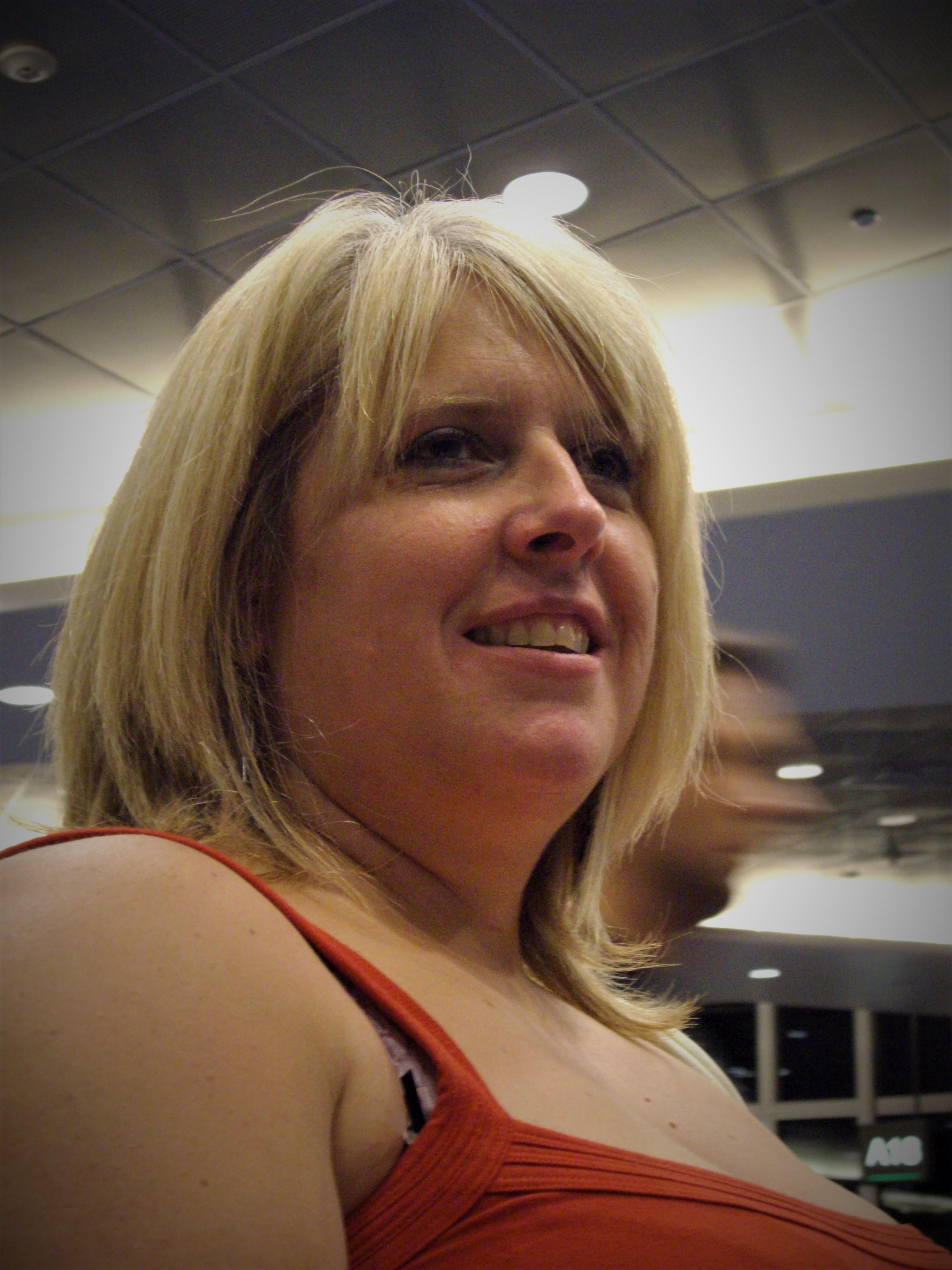 Tina Quick Obituary