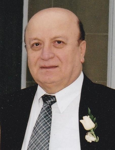 Eric-Kadatz