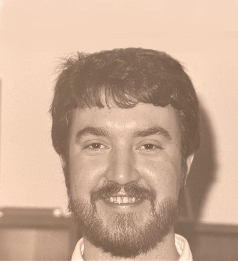 Bruce-Kelly